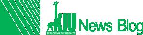 KIU Community Blog